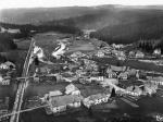 Ancienne vue du village